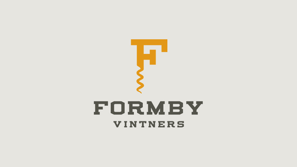 formby vinters logo